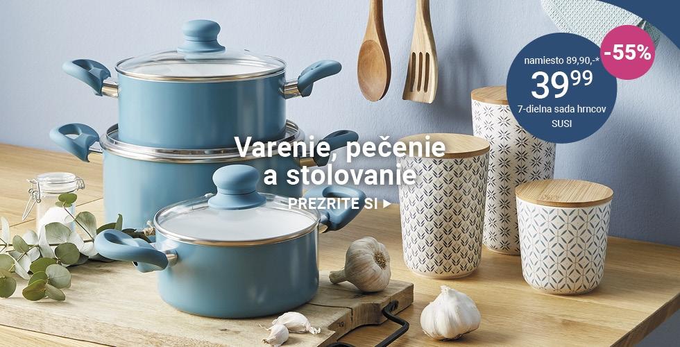 20T14-varenie-SK-new