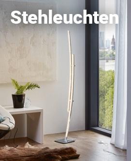 t130_front_stehleuchten_mobile