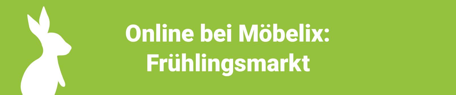 tfm_fruehlingsmarkt_2020