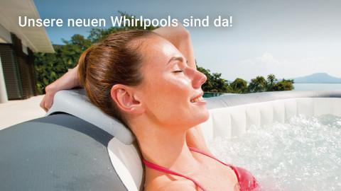 t480_startseite_whirlpools_kw07-19