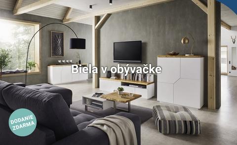 sk-onlineonly-NAHLAD-biela-v-obyvacke