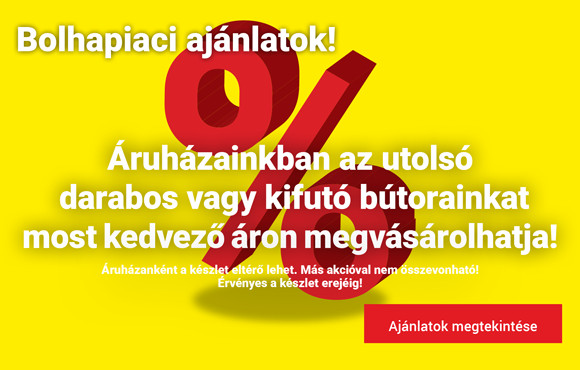 bb_bolhapiac_0619
