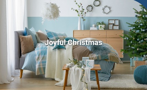 blog-trendy_joyful-christmas_SK
