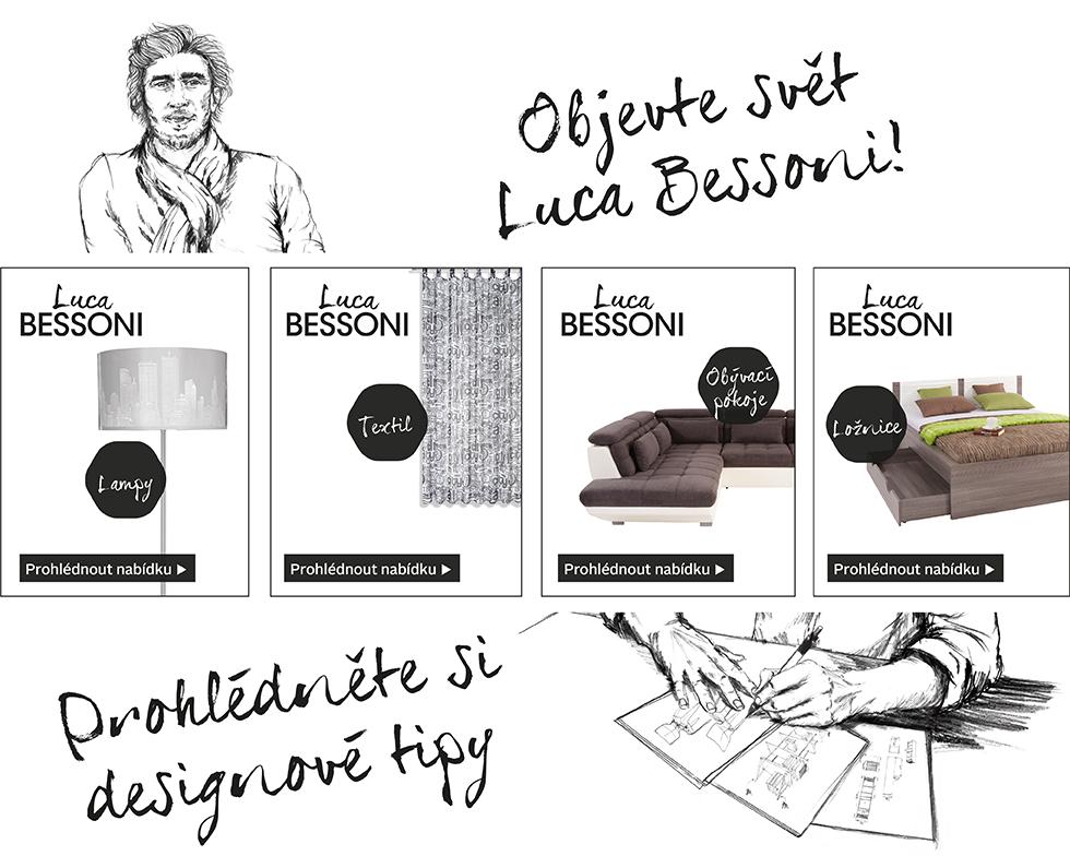 LucaBessoni_Body2_CZ