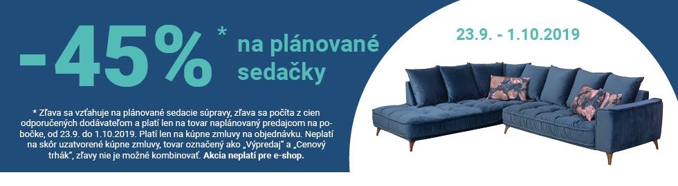 header_19T39_-45sedac_SK