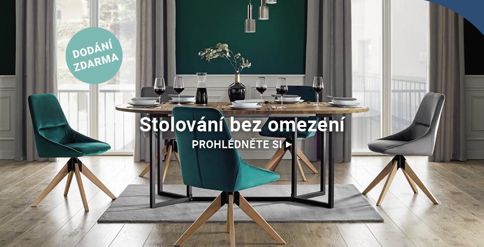 20T09-ONLINE-CZ