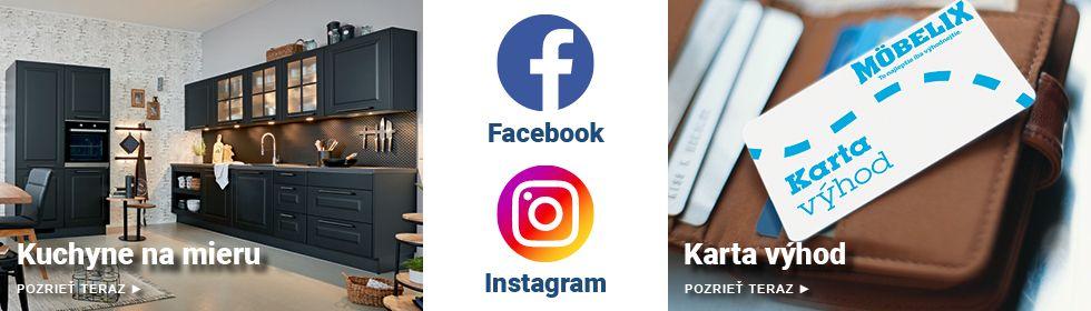 SK_kuchyne_social_karta
