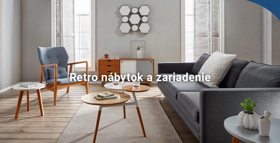 20T23_inspiracia_SK
