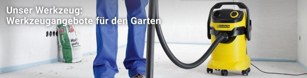 hd980_themen-NL_gartenzeit_kw32-20