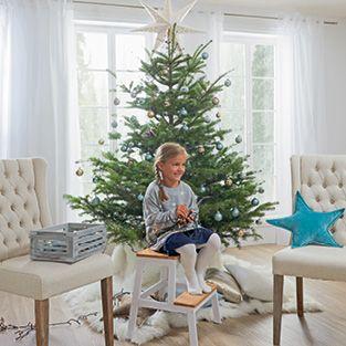 white-christmas_img2_CZ