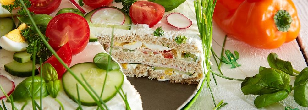 cz-blog-pikantna-sendvicova-torta-img5
