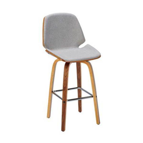 Barové stoly a stoličky