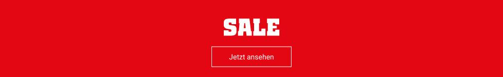 Sale-Teaser-BF2