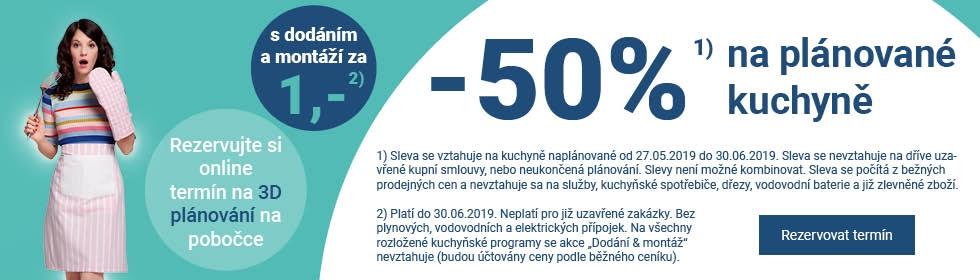 CZ_cover_header_c4c1_-50%