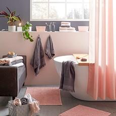 bytovy-textil-rosa2_CZ