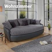 t180_oss_wohnzimmer_kw46-18