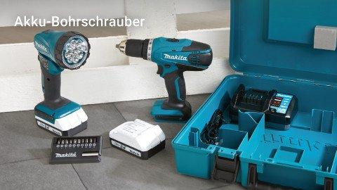 t480_themen-NL_heimwerker_akku-bohrschrauber_kw32-19