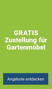 sdb_gratis-zustellung-gartenmoebel_kw14-20