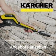 t180_oss_kaercher