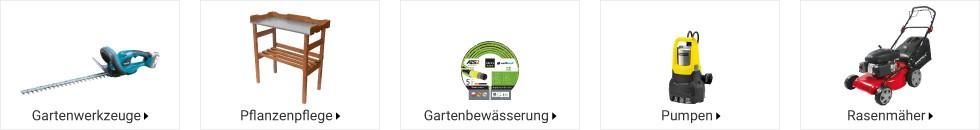 kh980_categoryPage_c17c5_gartenpflege
