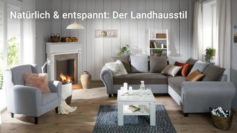 t480_mxat_LP_root-landhausstil-kw12