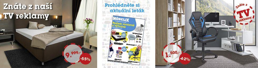 Front_oben_CZ_10_TV-reklama