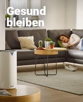t130_front_gesund-bleiben_mobile