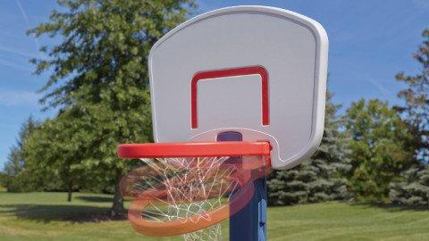 t480_categoryPage_C18C2_baskettballstaender