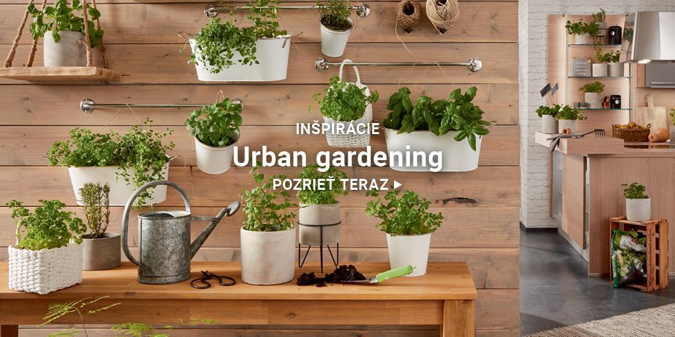 urbangardening_BBSK