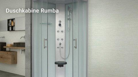 t480_themen-NL_wellness_duschkabine-rumba_kw42-19