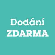 Dodani_zdarma_180x180