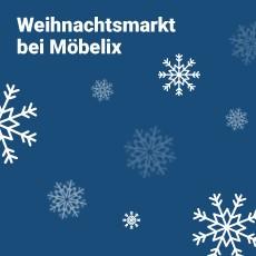 t230_fp_weihnachtsmarkt