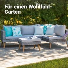 t230_LP_geschenkideen-uebersicht_teaser-wohlfuehlgarten_kw07-20