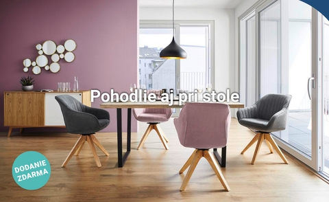 sk-online-only-pohodlie-aj-pri-stole-image