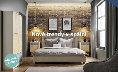 sk-online-only-trendy-v-spalni