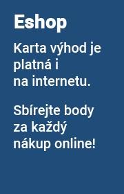 CZ_kartavyhod_eshop