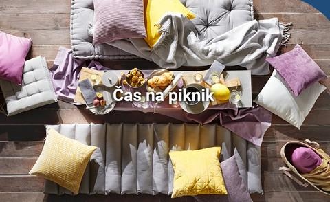 blog-trendy-piknik_SK