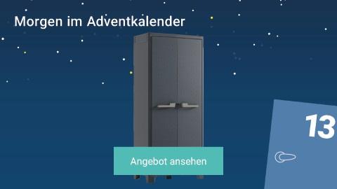 t480_adventkalender_staubsaugroboter_2_kw49-18