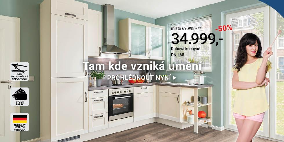 BBS_T20_kuch_CZ