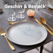 t180_oss-uebersicht-neu_teaser-geschirr-besteck_kw38-20