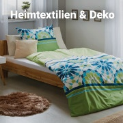 t180_oss-uebersicht-neu_teaser-heimtex-deko_kw22-20