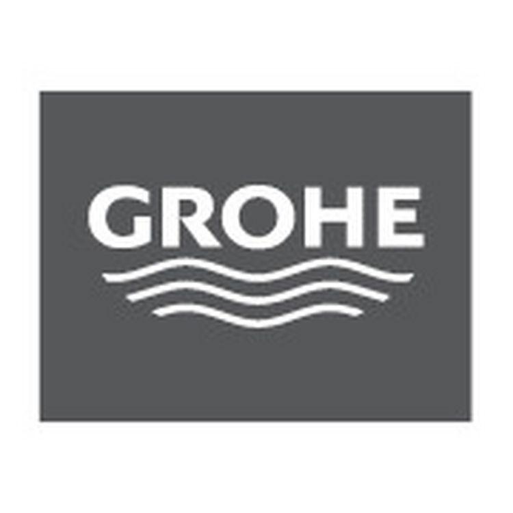 logo_lp_markenwelt_marke_grohe