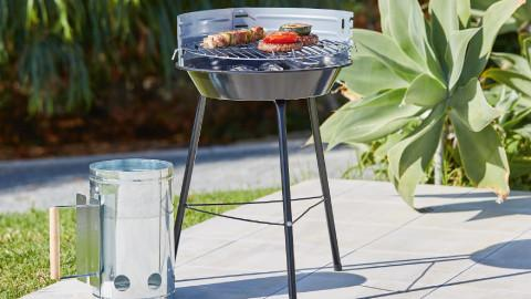 t480_categoryPage_C17C1_holzkohlegrill