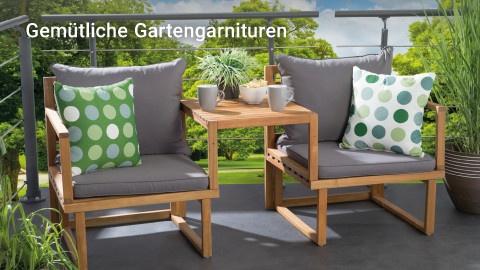 t480_lp_balkonien_gartengarnituren_kw17-19