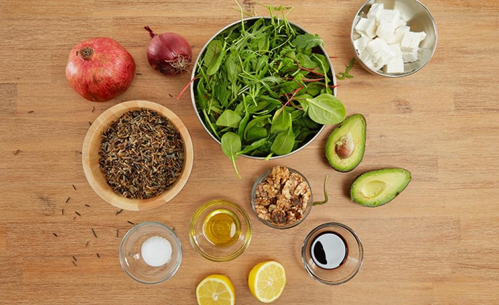sk-blog-letni-salat-s-granatovym-jablkem-img2