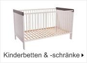 teaser_oss_kategorie_baby_kinder_gitterbetten-schraenke