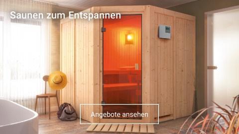 t480_lp_wellness_saunen-zum-entspannen_kw46-18