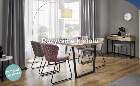 sk-onlineonly-NAHLAD-pozyvame-k-stolu-2