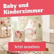 teaser_oss_2017_baby_kinderzimmer