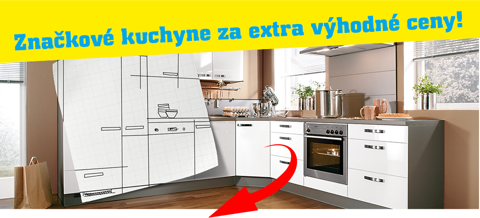 moebelix-sk-kitchenplanner-top-image